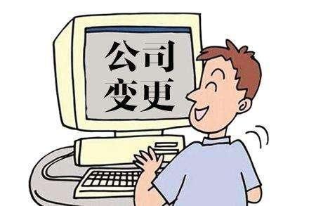 微信图片_20200221141447.jpg