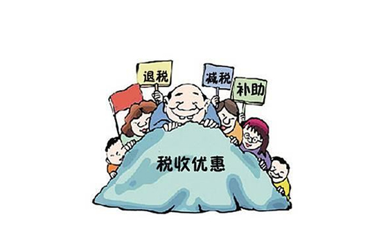 成都财务公司.jpg
